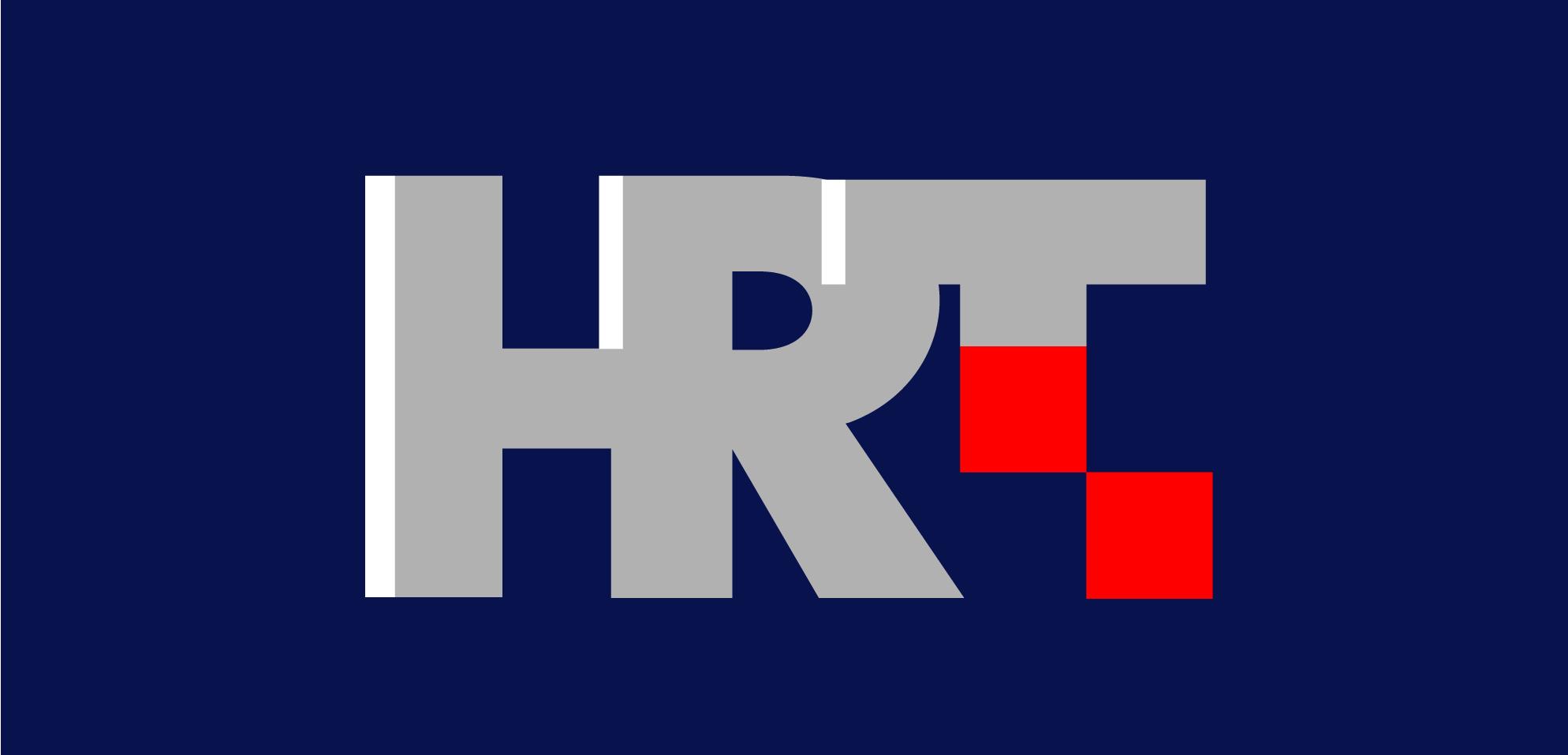 HRT_znak_plavo