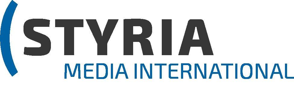 Styria-Logo-Media-International-CMYK (2)