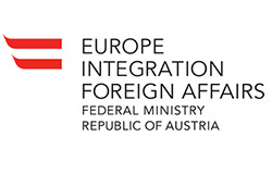 europe-integration-foreign-affairs-logo