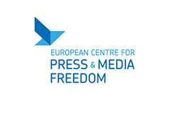 europian-centre-for-press-media-preedom-logo