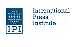 ipi-logotip