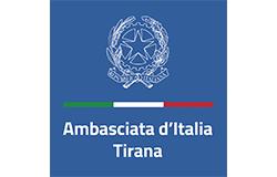 logo-officiale-maeci-amb