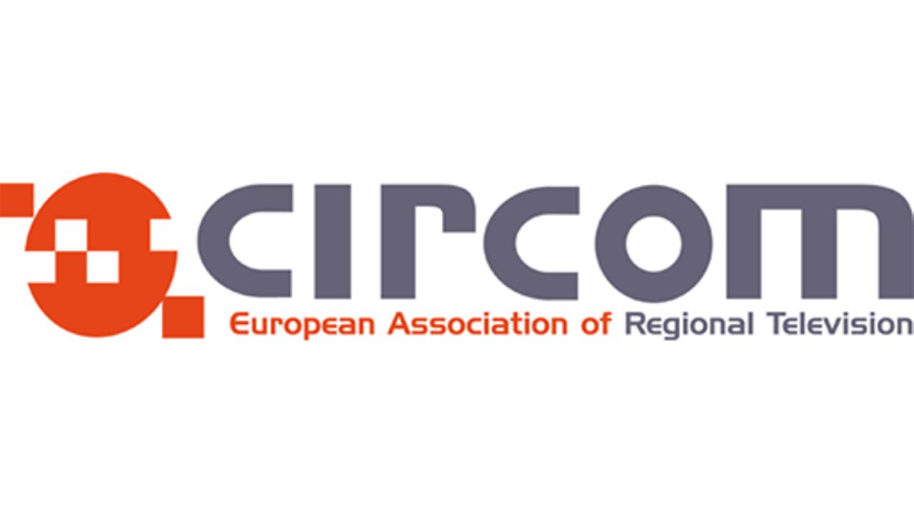logo plus 1