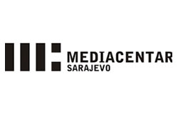logo-seemo-1
