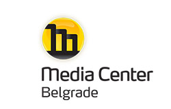 logo-seemo-2