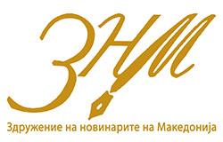 logo-seemo-24