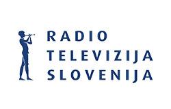 logo-seemo-26
