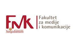 logo-seemo-8