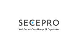 loogo-partneri-seemo-2017-5