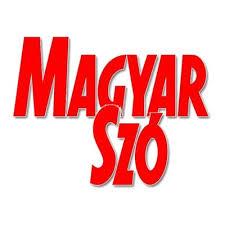 magyszo