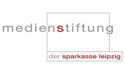 medien-stiftung-logo