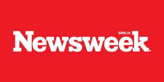 newsweek-jpg_660x330