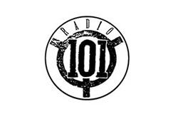 novi-logo-3