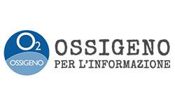 ossigeno-logotip