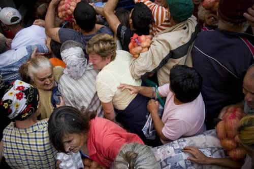 III SEEMO Human Rights Photo Award 2010 Winning Award – Winner