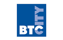 seemo-logotip-btc-ljubljana