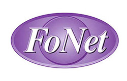 seemo-logotip-fonet-news-agency