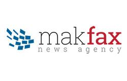 seemo-logotip-makfax-logo