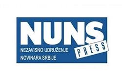 seemo-logotip-nuns