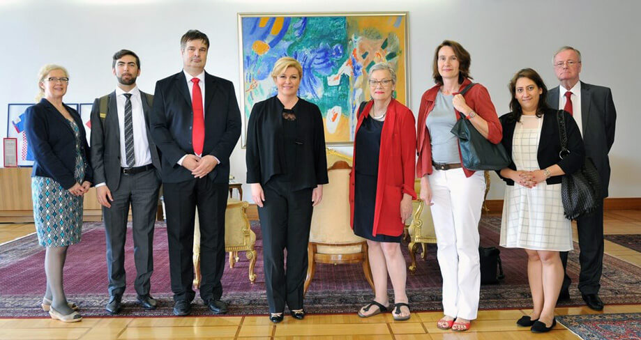 seemo-mission-croatia-june-2016-meeting-with-the-president-of-croatia
