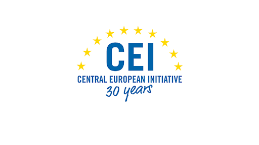 CEI SEEMO Award for Outstanding Merits in Investigative Journalism