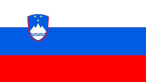 Slovenia – pressure on STA news agency and public broadcaster RTV Slovenija