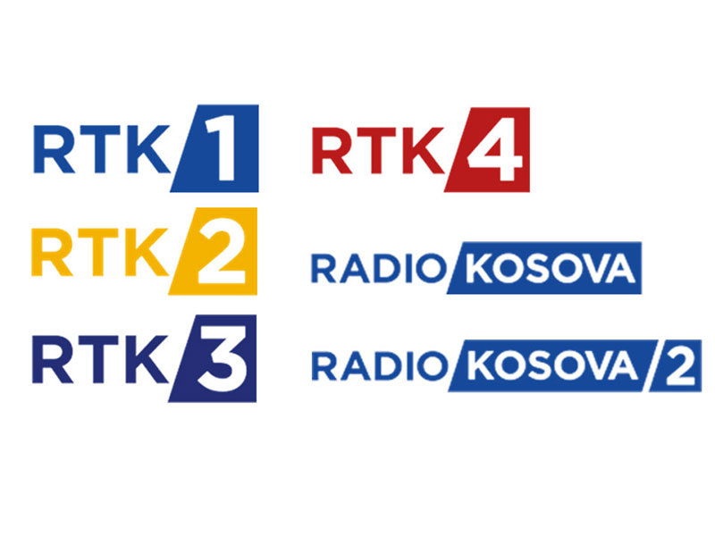 South East Europe Media Organisation (SEEMO) about RTK