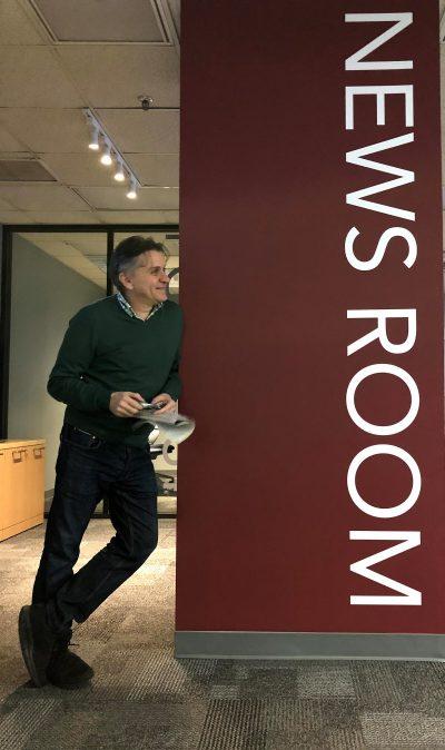 seemo-newsroom